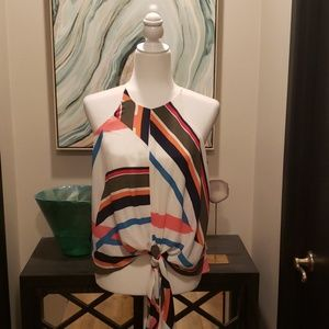 NWT Cute Tank from Express